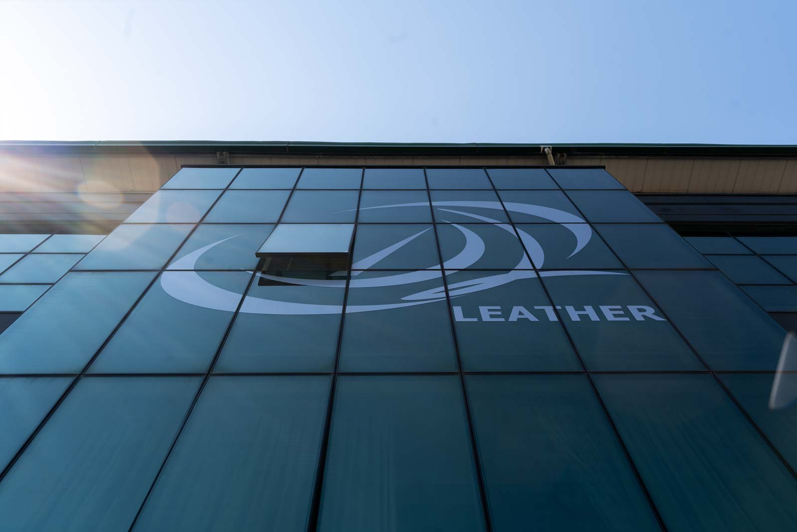 Dl Leather Conceria in solofra